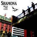 Shamona image