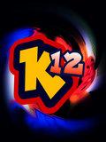 K12 image