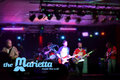 The Marietta image