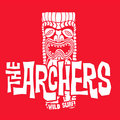 The Archers image