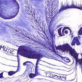 MUSIC TSUNAMI image