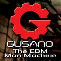 GUSANO image