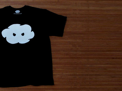 Cloud Tee (Pre Order) main photo