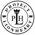 Project Lionheart image