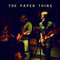 The Paper Thins image