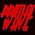 Primal Wave image