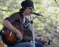 Brendan Hogan image