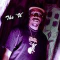 The 'U' image