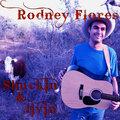 Rodney Flores image