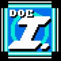 Doc Isaac image