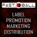 Fastball-Music image
