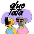 Duo Tata image