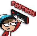 Fastbom image
