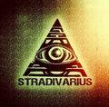 StradivariuS image