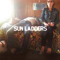 Sun Ladders image