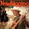 Newbigging image