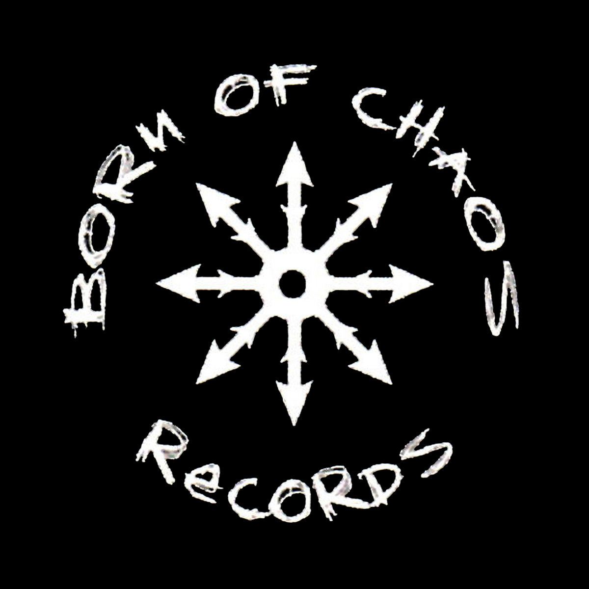 Music born of chaos records born of chaos records image biocorpaavc Image collections