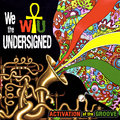 We, the Undersigned aka WtU! image
