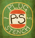 Plug Stench Records image