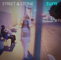 Street & Stone image