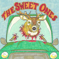 The Sweet Ones image