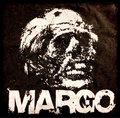 Margo image