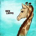 Ben Lapps image