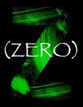 (ZERO) image