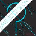 MaskedEpsilon image