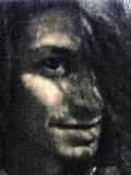 Victor Adolfo Boni image