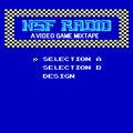 NSF RADIO image