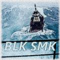BLK SMK image