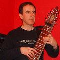Dave Bowmer image