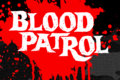 Blood Patrol image