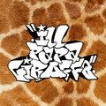 ill Papa Giraffe image