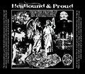Hellbound & Proud image