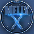 Melly X image