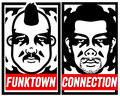 Funktown Connection image
