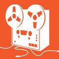 modularne.audio image