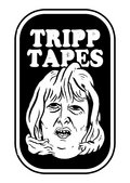 Tripp Tapes image