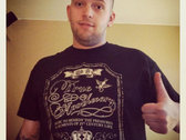 T Shirt photo