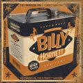 Billy Hornett image
