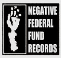 NEGATIVE FEDERAL FUND RECORDS,INC image