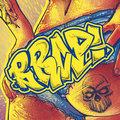 BRAP! image