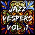 Jazz Vespers image