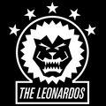 The Leonardos image