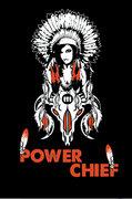 Power Chief image