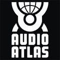 Audio Atlas image