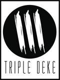Triple Deke Records image