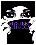 MYSTERY SCHOOLS image